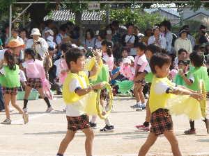 高島幼稚園運動会.jpg